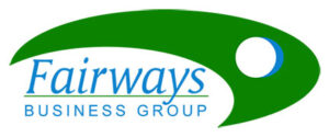 Fairways Business Group
